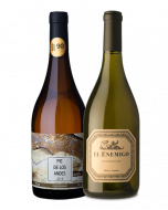 Kit 2 Chardonnays de Elite