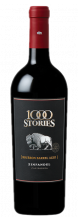 Vinho 1000 Stories Zinfandel 2016