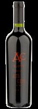 Garrafa de Vinho Tinto AC AltaCima 4.090 Carménère 2016