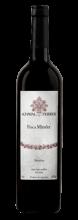 Garrafa de Vinho Tinto Achaval Ferrer Finca Mirador 2014