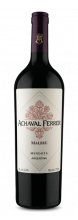 Vinho Achaval Ferrer Malbec 2019