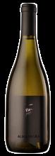 Garrafa de Vinho Alma Negra Blanco 2019
