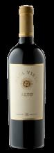 Garrafa de Vinho Tinto Alta Vista Alto 2015