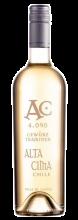 Garrafa de Vinho AC AltaCima 4.090 Gewürztraminer 2017