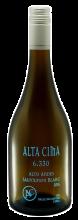 Vinho Branco AC Altacima 6330 Sauvignon Blanc 2017