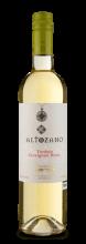 Garrafa de Vinho Branco Altozano Sauvignon Blanc 2016