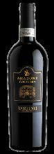 Vinho Tinto Amarone della Valpolicella Classico Corte Brà 2011