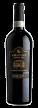 Garrafa de Vinho Tinto Amarone della Valpolicella Classico Corte Brà 2012