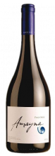 Garrafa de Vinho Tinto Amayna Pinot Noir 2017