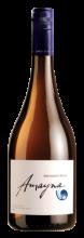 Garrafa de Vinho Branco Amayna Sauvignon Blanc 2019