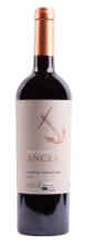 Vinho Ancla Gran Reserva Cabernet Sauvignon 2017