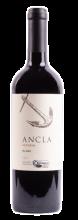 Vinho Ancla Reserva Red Blend 2018