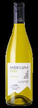 Vinho Branco Andeluna 1300 Chardonnay 2018