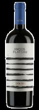 Garrafa de Vinho Andes Plateau Cota 500 Cabernet Sauvignon 2018