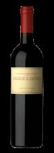 Garrafa de Vinho Angelica Zapata Cabernet Sauvignon 2015
