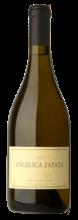 Garrafa de Vinho Angelica Zapata Chardonnay 2018