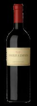 Garrafa de Vinho Angelica Zapata Merlot 2016