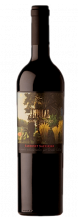 Garrafa de Vinho Tinto Animal Cabernet Sauvignon Orgânico 2019