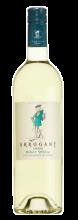 Vinho Branco Arrogant Frog Sauvignon Blanc 2018
