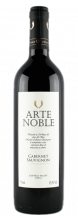 Garrafa de Vinho Arte Noble Cabernet Sauvignon 2019