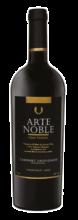 Garrafa de Vinho Arte Noble Gran Reserva Cabernet Sauvignon 2017