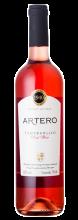 Garrafa de Vinho Artero Rosé 2018