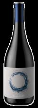 Garrafa de Vinho Tinto Azuda Garnacha 2019
