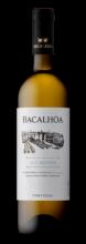 Garrafa de Vinho Branco Bacalhôa Alvarinho 2018