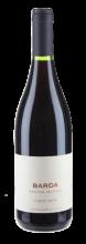 Vinho Barda Pinot Noir 2013