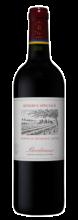 Garrafa de Vinho Tinto Barons de Rothschild Réserve Spéciale 2017