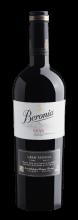 Garrafa de Vinho Beronia Gran Reserva 2012