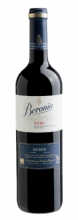Vinho Tinto Beronia Reserva Rioja 2015