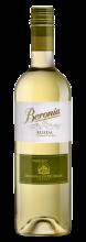 Garrafa de Vinho Branco Beronia Rueda Verdejo 2019