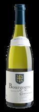 Vinho Bourgogne Chardonnay Vignerons de Buxy 2018