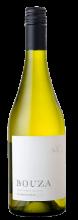 Garrafa de Vinho Branco Bouza Chardonnay 2018