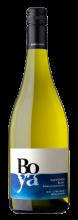 Garrafa de Vinho Branco Boya Sauvignon Blanc 2019