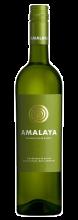 Vinho Branco Amalaya 2019