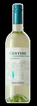 Garrafa de Vinho Branco Castello Banfi Centine IGT 2019