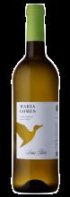 Garrafa de Vinho Branco Luis Pato Maria Gomes 2019