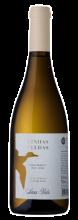 Garrafa de Vinho Branco Luis Pato Vinhas Velhas 2019