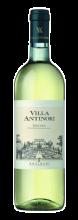 Vinho Branco Villa Antinori 2018