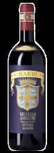 Garrafa de Vinho Brunello di Montalcino 2013