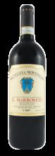 Garrafa de Vinho Brunello di Montalcino Il Marroneto 2014