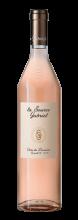 Garrafa de Vinho Rosé Côtes de Provence La Source Gabriel 2019
