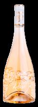Vinho Côtes de Provence La Vie en Rosé 2019