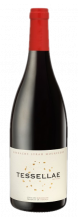 Vinho Côtes du Roussillon Tessellae Old Vines 2015