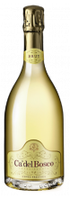 Garrafa de Espumante Ca' del Bosco Franciacorta Cuvée Prestige