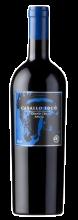 Garrafa de Vinho Caballo Loco Grand Cru Apalta 2012
