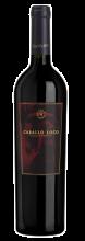 Vinho Caballo Loco Nº17