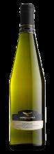 Garrafa de Vinho Branco Campagnola Soave Doc Classico 2018